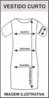 Macaquinho de tecido com elástico na cintura