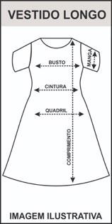 Macacão de viscose com botões e cinto faixa (com forro)